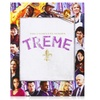 Treme: The Complete Series on Blu-ray