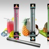 NEwhere Build Your Own E-Hookah (4-Pack)
