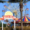 Up to 56% Off Unlimited Rides at Miracle Strip at Pier Park