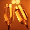 51% Off New Year's Eve Party at Louisiana Restaurant