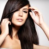 54% Off Full Hair Extensions at Hair Rx