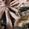 Up to 50% Off Cheer and Tumbling Classes
