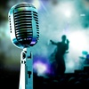Kings of Freestyle – Up to 50% Off Concert