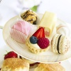Afternoon Tea For Two £9.50