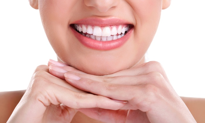 Alaska Dental Arts - Multiple Locations: $99 for a Dental Exam, Cleaning, and X-rays with Take-Home Whitening Kit at Alaska Dental Arts ($711 Value)