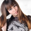 Up to 61% Off a Haircut and Color Package