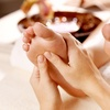 Up to 47% Off Spa-Day Massage Packages