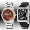 Maurice Lacroix Men's or Women's Watches