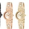Lucien Piccard Women's Bracelet Watch