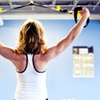 Up to 75% Off Training Classes at Slinkfit