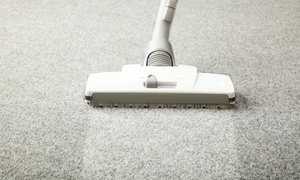 Fibre Clean: Carpet, Rug and Lounge Suite Cleaning from R477 with Fibre Clean (Up to 60% Off)