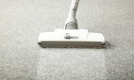 Carpet, Rug and Lounge Suite Cleaning from R477 with Fibre Clean (Up to 60% Off)