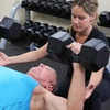 Up to 61% Off Personal Training Sessions