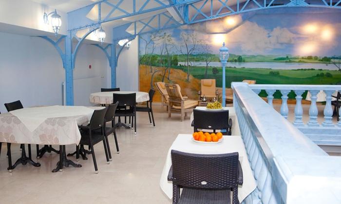 Hammam sauna piscine et modelage hammam spa les bains for Sauna piscine paris