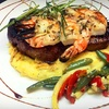 $10 for Italian Food at Tozzi's Restaurant Downtown Canton