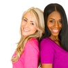Up to 44% Off Haircut, Full Color, or Full Highlights
