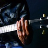 Up to 86% Off Online Guitar Lessons