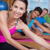 58% Off at Anytime Fitness