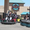 51% Off at Hinkle Family Fun Center