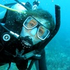 Up to 54% Off Scuba Certification