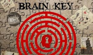 Brain Key Escape Room (Torino): Escape Room da 60 minuti con 3 stanze a scelta, da 2 a 6 persone, da Brain Key Escape Room in Corso Regina Margherita