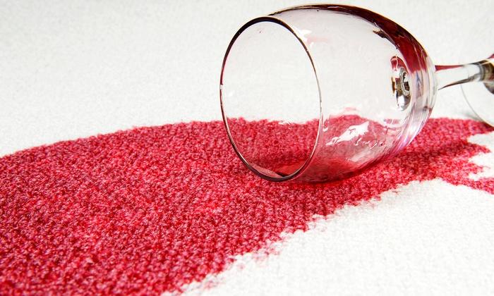 Carpet Cleaning Pro Clean Carpet Cleaning Floor Servic – Pro Clean Building Maintenance