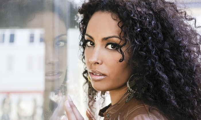 Elite Allure Beauty Supply Store - Austell: $10 for $20 Worth of Haircare — Elite Allure Beauty Supply Store