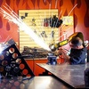 Up to 64% Off DIY Classes at TechShop RDU