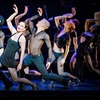 """Up to 39% Off """"Chicago"""" Musical"""