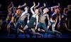 "Chicago The Musical - Budweiser Gardens: ""Chicago"" Musical at Budweiser Gardens on March 10 or 11 (Up to 39% Off)"