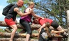 Up to 52% Off at ABF Mud Run