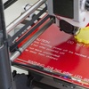 Up to 53% Off 3D Printing Workshop for One  at 3DMasc, LLC