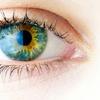 Wertgutschein Augenlaserkorrektur