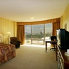 Up to 81% Off Stay at Clarion Hotel and Casino