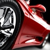 Up to 60% Off Auto Detailing