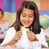 Up to 53% Off Kids' Craft Classes