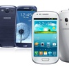 Samsung Galaxy S3 16GB 4G LTE Android Smartphone for Verizon Wireless