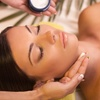 Up to 55% Off from Enjoy Tranquility Spa