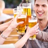 Chicago Craft Beer Festival – Up to 57% Off
