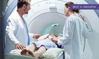 Rezonans całego ciała - Whole body scan z opisem i zapisem na CD za 799 zł w Tomma Diagnostyka Obrazowa – 7 lokalizacji