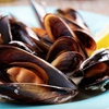 $10 for European Pub Fare at The Pig & Fiddle
