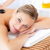 90-Minute Massage Package