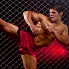 70% Off Unlimited Month of Krav Maga and Fitness Classes