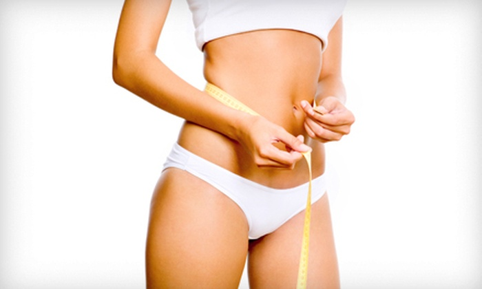 Cole Dermatology & Aesthetic Center PC - Norcross: $989 for SmartLipo Treatment on One Area at Cole Dermatology & Aesthetic Center PC ($3,500 Value)