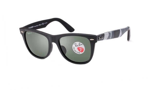 ray ban model numbers  Leno International