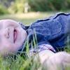 Up to 65% Off Photo-Shoot Package