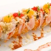 Up to 53% Off Japanese and Thai Cuisine at Mr. Yum