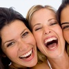 $12 for Admission to The Ultimate Moms' Night Out Boston