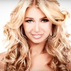 Up to 64% Off at M. Hair Studio