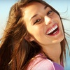Up to 65% Off Teeth-Whitening Treatments
